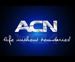 Network Marketing ACN
