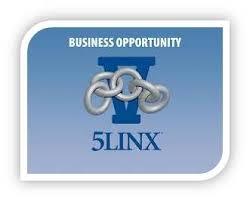 5linx Compensation Plan