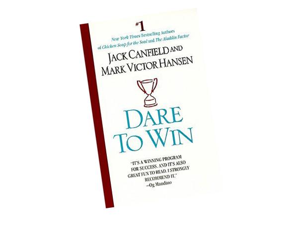 dare-to-win