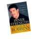 tony_robbins__inner_strength