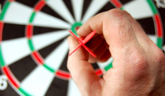 12 ways (and more) to market your target audience