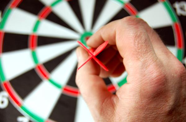 12_ways_to_target