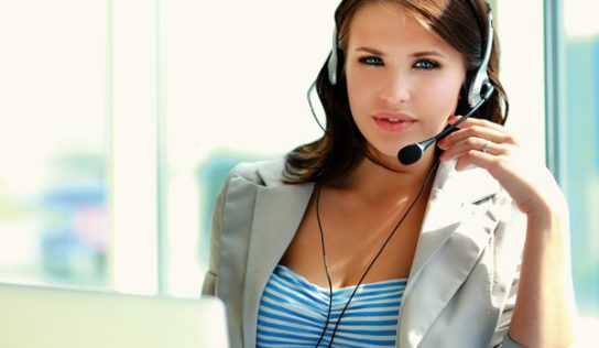 Dial up secrets to voicemail and info-by-phone marketing