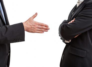 How to speak fluent body language