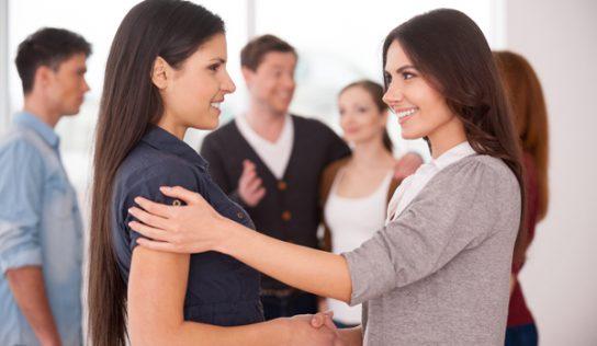 Identify core needs of network marketing prospects