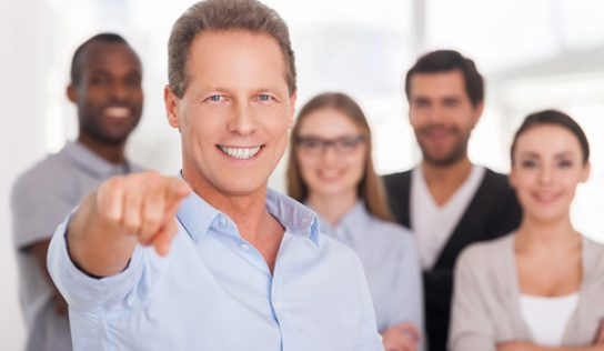 Where to start your network marketing network