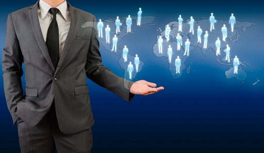 A business overview of network marketing