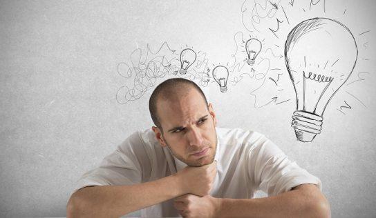 Why network marketing is no longer a wacky idea