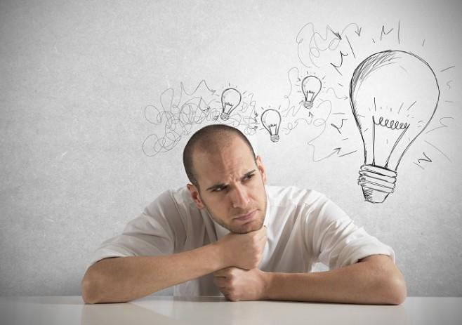 network marketing idea