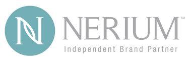 nerium-logo