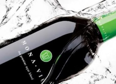 MonaVie Introduces Nutritional Support For Modern Living