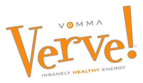Vemma Focuses On Booting Immunity, Energy And Quality Of Life