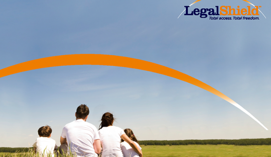 Legal Shield Provides Legal Support When You Need It Most