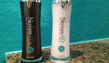 Nerium Empowers Partners To Trade On The Science Behind Beauty