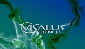 Celebrate Life, Health And Prosperity With Visalus And Be Rewarded For Your Efforts