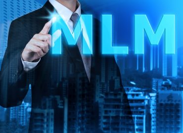 MLM Myths Busted: 4 Reasons Multi-Level Marketing Can Work for You