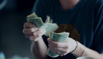 Visalus Network Marketing – Why it's Worth it