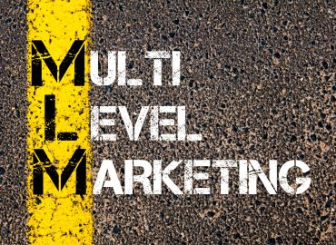 5 Tips for Following up With Your MLM Leads