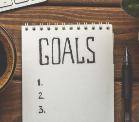 Guide to Setting Business Goals that are Attainable and Purposeful