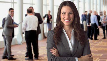 7 Network Marketing Tips For Beginners