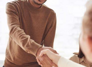 5 Behaviors That Build Relationship Trust in Business